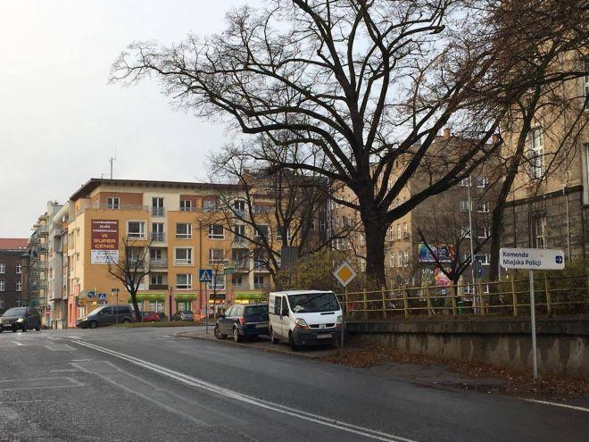 Zdjęcie z artykułu: Zarząd Budynków i Lokali Komunalnych w Szczecinie przypomina o możliwości najmu lokali użytkowych