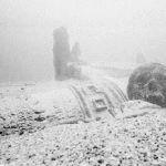 Bałtyk jest pełen tajemnic. TEGO się jednak nikt nie spodziewali. Na dnie morza znaleziono... ser sprzed 340 lat!