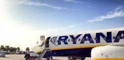 Jasionka będzie kolejnym domem Ryanaira?