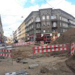 Szczecin: Miesiąc bez Jagiellońskiej
