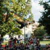 Lublin: Imprezy na koniec wakacji. Gdzie się zabawić? [ZESTAWIENIE]