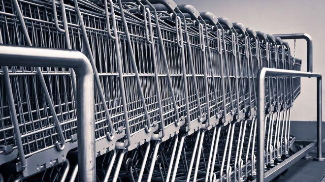 Wielkanoc 2019. Gdzie zrobimy zakupy w Poznaniu 21 i 22 kwietnia? [OTWARTE SKLEPY W WIELKANOC I LANY PONIEDZIAŁEK]