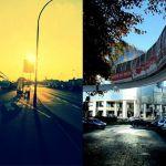 Chińczycy chcą zbudować kolejkę nadziemną w Rzeszowie [AUDIO]