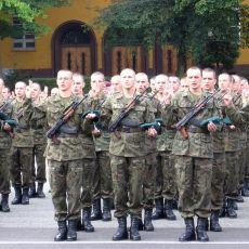 Kwalifikacja wojskowa 2017: kogo dotyczy? Jakie są zasady naboru? [INFORMATOR]