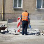 Miliony na remonty ulic w Białymstoku. Miasto ogłosiło kolejne przetragi
