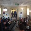 We Wrocławiu znaleźli sposób na skrócenie kolejek po paszport i dla cudzoziemców, którzy chcą zalegalizować pobyt [AUDIO]