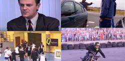 Top 10 filmów o Gorzowie, które robią furorę w serwisie Youtube. ZOBACZCIE! [WIDEO]