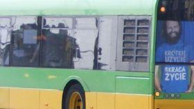 Zmiany w rozkładzie MPK na 10 liniach autobusowych