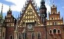 Wrocław nadal będzie stawiał na kulturę