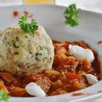 Jedzenie dla studenta w Rzeszowie: Gdzie zjeść smacznie i tanio? [TOP 8 MIEJSC]