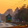 Kto jest najsympatyczniejszym motorniczym MPK w Poznaniu? Oto kandydaci! [GALERIA ZDJĘĆ]