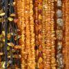 Gdańsk: Trwają Międzynarodowe Targi Bursztynu, Biżuterii i Kamieni Jubilerskich! [AUDIO]