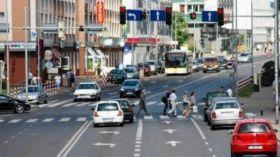 Westerplatte do remontu! Znamy szczegóły modernizacji jednej z największych ulic w Zielonej Górze [AUDIO]