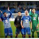 UEFA podzieliła grupy: znamy potencjalnych rywali Lecha Poznań w Lidze Europy
