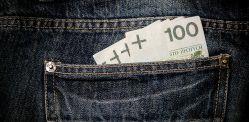 Płaca minimalna 2017: Ile na rękę, netto, za godzinę? [NAJNIŻSZA KRAJOWA]