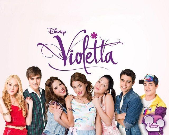 Violetta Villas – Wikipedia