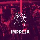 IMPREZA