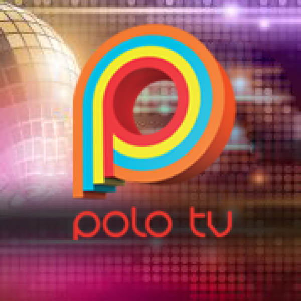 polo tv online