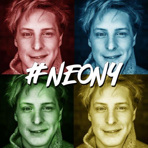 Neony