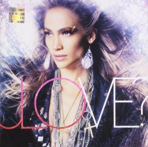 Papi Jennifer Lopez Tekst Piosenki Teledysk Eska Pl