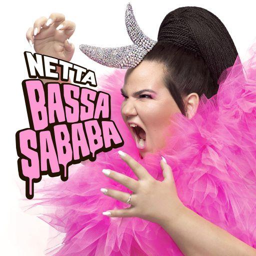Bassa Sababa (GROMEE Remix)