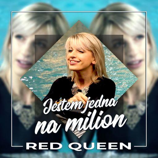 Jestem jedna na milion