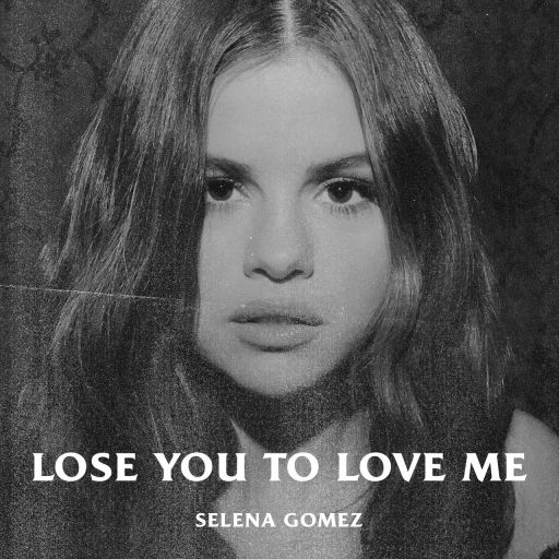 Lose You To Love Me