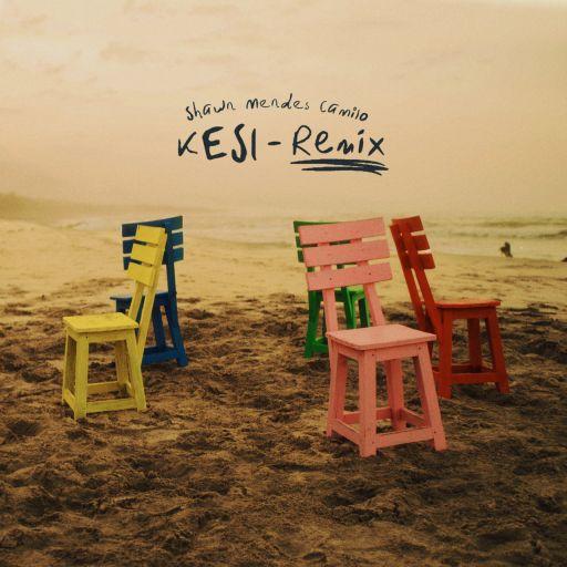 Kesi (Remix)