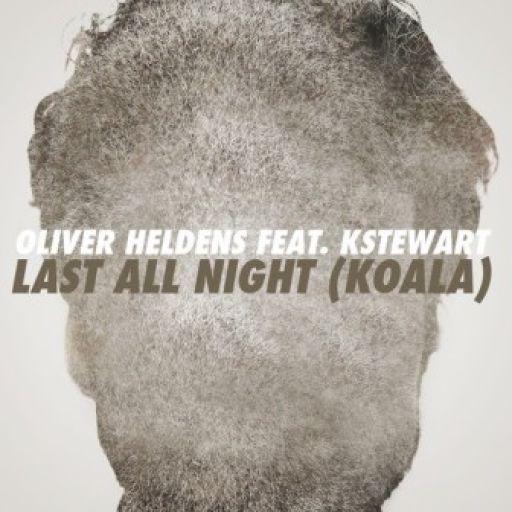 Last All Night (Koala)