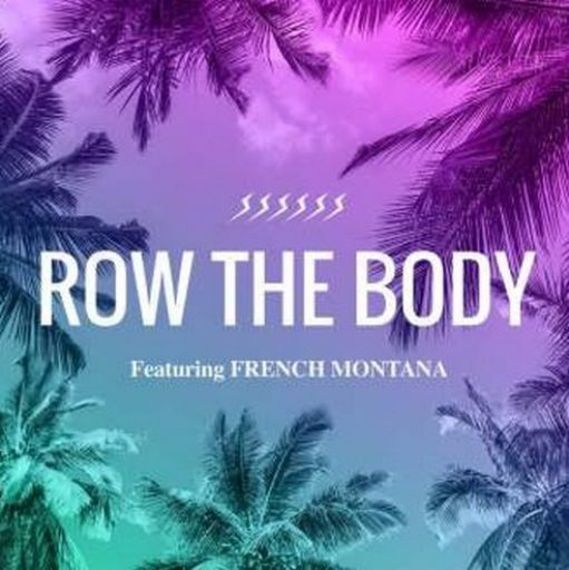 Row The Body
