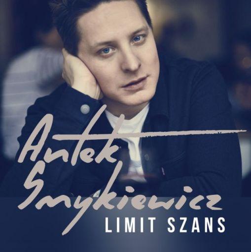 Limit Szans