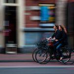 Na 45 kolejnych ulicach Wrocławia rowerzyści będą mogli jeździć pod prąd [GALERIA]